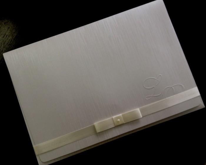 Larissa-Kuentzer-papel-astrosilver-700x563
