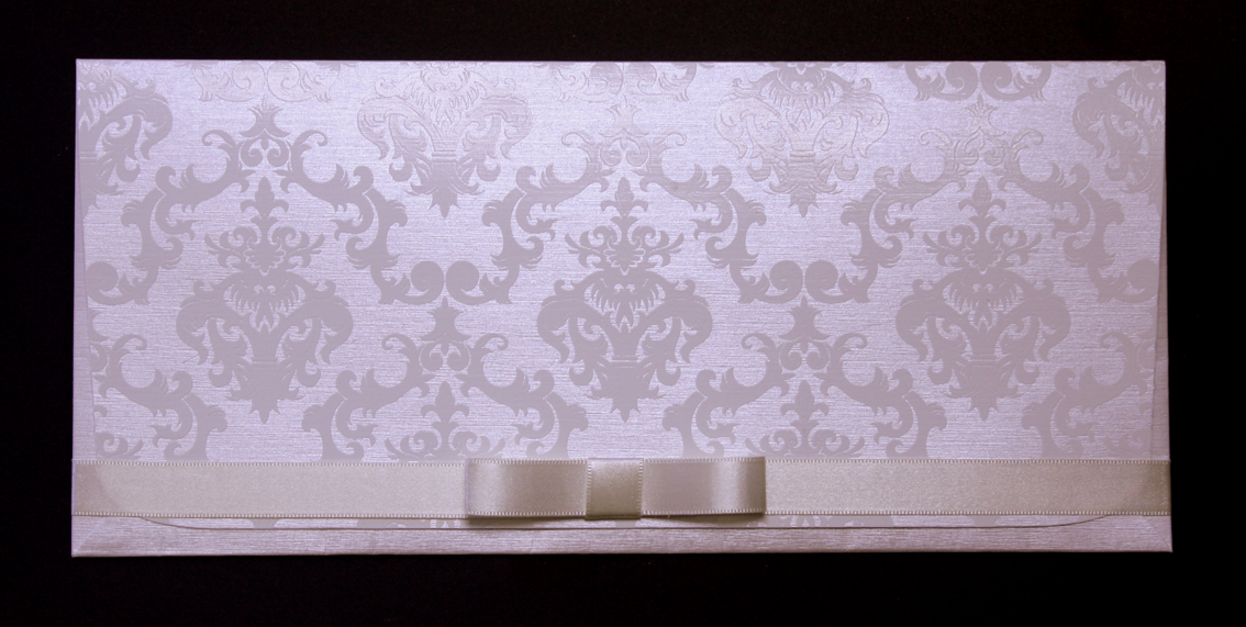 janela-adamascado-13x29