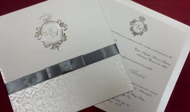bf3c623367e44 CONVITES PARA CASAMENTO « FG Convites   Caligrafia