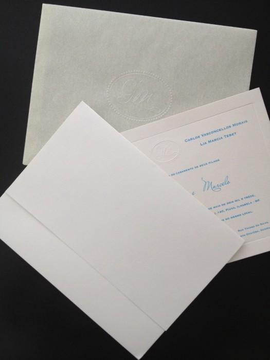 bb771d388cdeb convite de debutante « FG Convites   Caligrafia