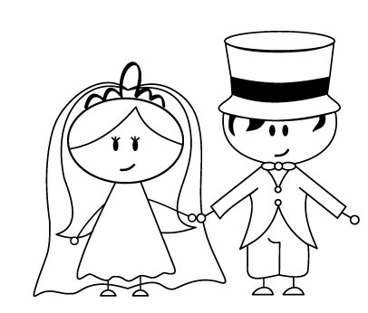 bonecos-casal