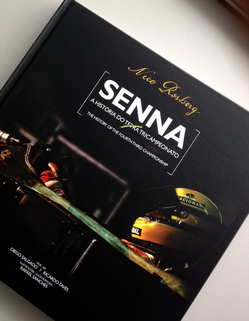 senna 01